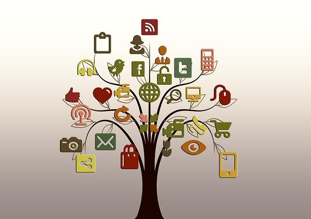 Efectividad Organizacional | Revisión y Rediseño de Estructura Organizacional