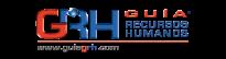 Guía GRH – Recursos Humanos