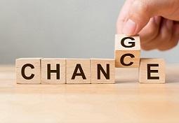 The Changest Ranking: Medición de la Agilidad Empresarial para el Cambio