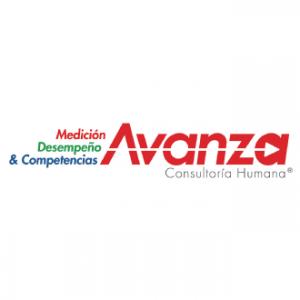 AVANZA  - Software para Evaluación de Desempeño