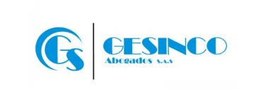 Gesinco Abogados - Asesoría Legal y Jurídica en Recursos Humanos