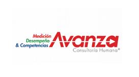 Software de Evaluación de Desempeño | AVANZA | Consultoría Humana