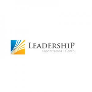 Leadership  - Búsqueda, Selección y Evaluación de Ejecutivos