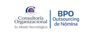 BPO - Outsourcing de Nómina
