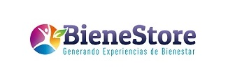 Programa de Recompensas | BieneStore | ADN Software