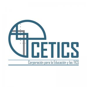 Corporación para la Educación y las TICS - Clima Organizacional o Laboral