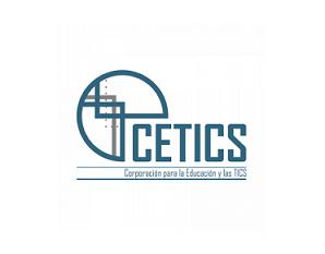Corporación para la Educación y las TICS CETICS - Implementación de Soluciones E-Learning