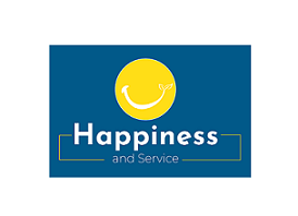 Implementación de Felicidad, Cultura Organizacional y Cultura de Servicio
