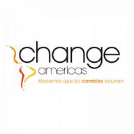 Change Americas S.A.S  - Experiencias para el Desarrollo Organizacional