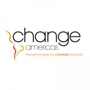 Change Americas S.A.S  - Transformación Organizacional