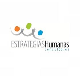 Estrategias Humanas Consultores S.A.S  - Consultoría en Gestión Humana