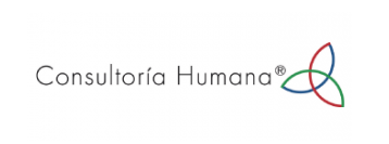 Consultoría Humana S.A.S - Desarrollo de Competencias y Liderazgo