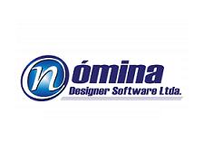 DESIGNER.NOM  - Software Web de Nómina y Talento Humano