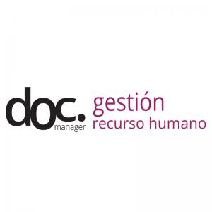 DocManager - Plataforma para Gestión de Recursos Humanos