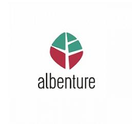 Desarrollo de Competencias y Liderazgo | Albenture Colombia