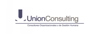 Union Consulting  - Compensación Estratégica