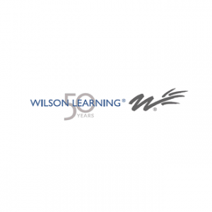 WILSON LEARNING S.A.S. - Efectividad Comercial
