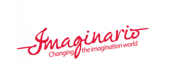 IMAGINARIO - ESTRATEGIAS DE COMUNICACIÓN INTERNA Y ENDOMARKETING