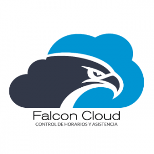 FALCON CLOUD - Software para Control de Productividad Laboral