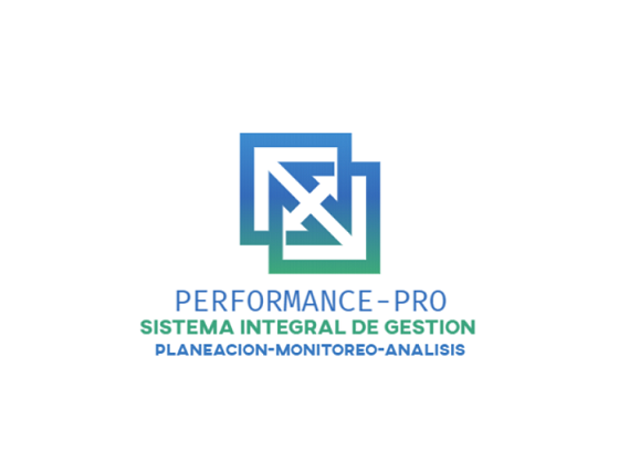 PERFORMANCE PRO  - Solución para Planeación y Presupuesto de Gastos Laborales