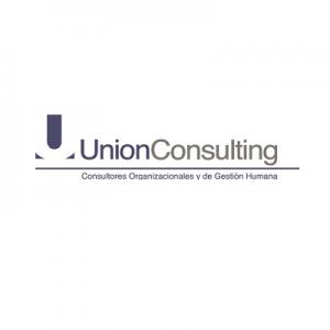 Union Consulting  -  Gestión por Competencias / Desarrollo de Liderazgo