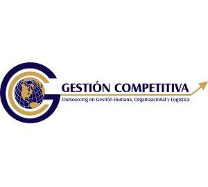 Gestión Competitiva S.A.S - Selección y Evaluación de Cargos Gerenciales (Head Hunters)