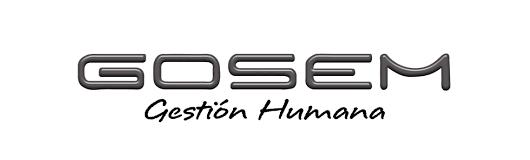 GOSEM GESTIÓN HUMANA - Software para Evaluaciones de Competencias y Desempeño