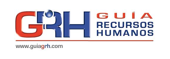 Guía de Recursos Humanos GRH - Información detallada de servicios, productos y tecnología para la gestión de RR.HH