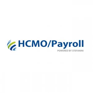 HCMO / PAYROLL STEFANINI - Administración del Capital Humano y Nómina