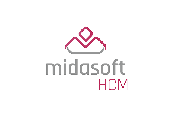 Software de Nómina y Recursos Humanos – Midasoft HCM