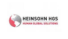 Software de Talento Humano | Heinsohn HGS