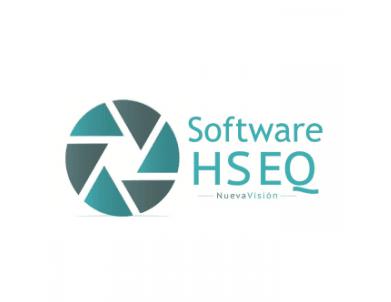 HSEQ - Sistema de Gestión de Seguridad y Salud en el Trabajo