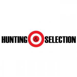 HUNTING & SELECTION S.A  - Selección de Ejecutivos