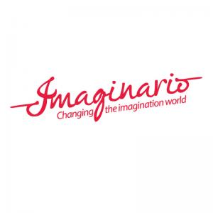IMAGINARIO - ESTRATEGIAS DE COMUNICACIÓN INTERNA Y ENDOMARKETING