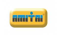 LA SUITE AMITAI