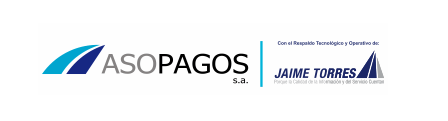 Asopagos S.A. - Liquidación de aportes a Seguridad Social, Parafiscales y Cesantías