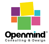 OPENMIND CONSULTING & DESIGN - Diagnóstico