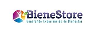 BieneStore - Gestión de Beneficios y Reconocimientos.