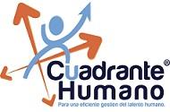 Cuadrante Humano  - Plataforma web para la Gestión del Talento Humano