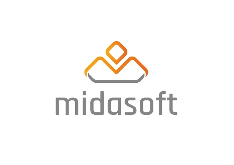 Midasoft - Software de Gestión de Nomina