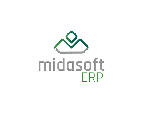 ERP Midasoft - Solución Integral Contable y Financiera para Empresas de Servicios Temporales