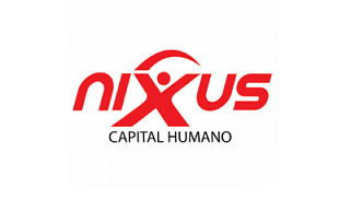 Nixus Capital Humano S.A.S.  - Asesoría y Consultoría en Recursos Humanos