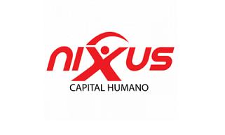 Nixus Capital Humano S.A.S.  - Batería de Evaluación de Factores Psicosociales