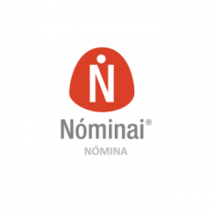 SISTEMA DE NÓMINA Y AUTOLIQUIDACIÓN EN BOGOTA Y COLOMBIA