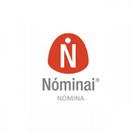 Software de Nómina | Liquidación de nómina | ilimitada S.A.S