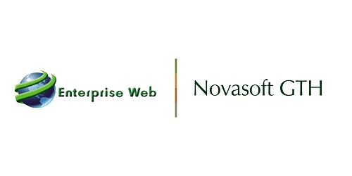Software de Nómina - Gestión Humana | Sistema de Nómina NOVASOFT