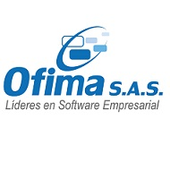 Software de Talento Humano | Software de Nómina | Ofima