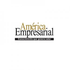 AMÉRICA EMPRESARIAL - Organización de Eventos Empresariales
