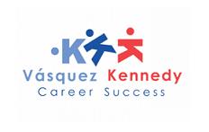 Outplacement | Desarrollo de Carrera | Vásquez Kennedy