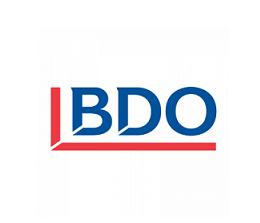 BDO Colombia - Outsourcing de Procesos de Negocio BPO